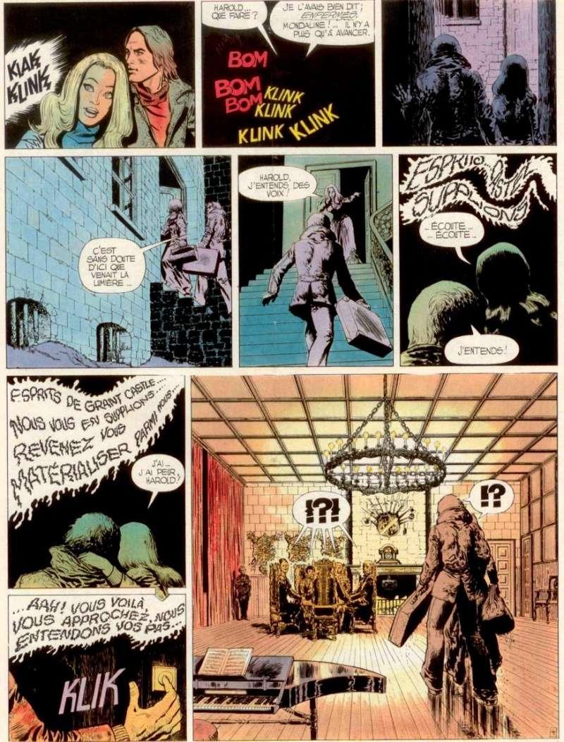 Raretés de Jean Pleyers - Page 6 Harold13