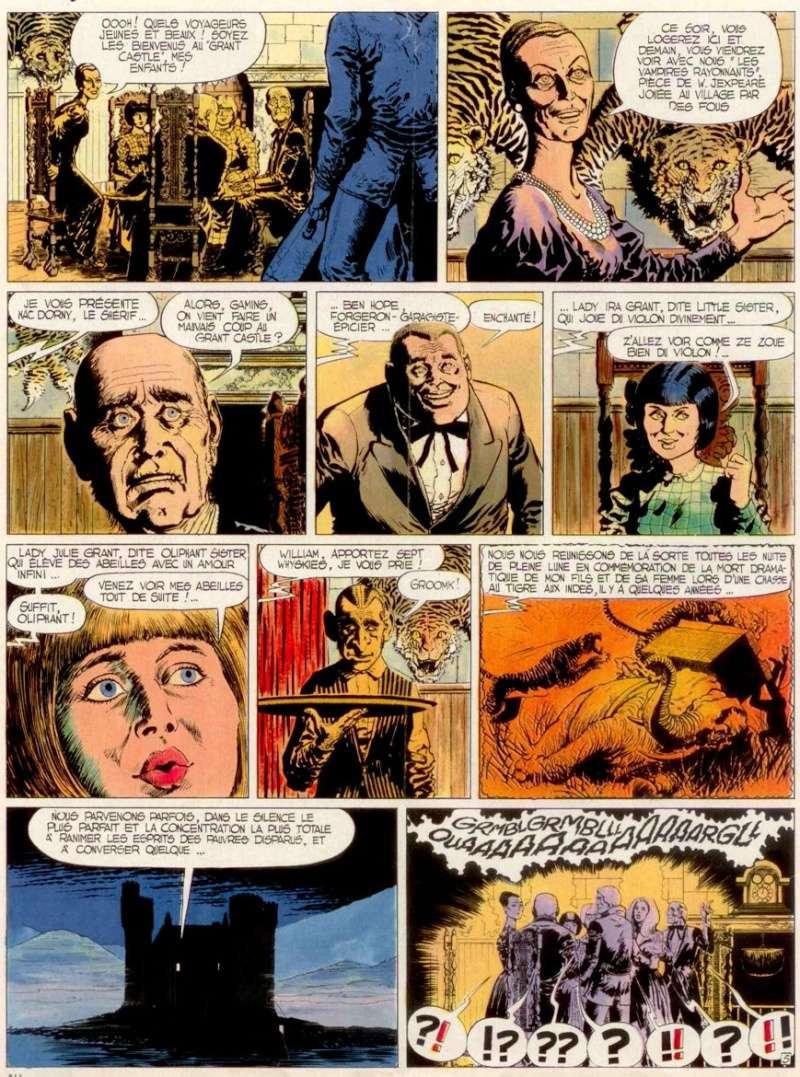Raretés de Jean Pleyers - Page 6 Harold14