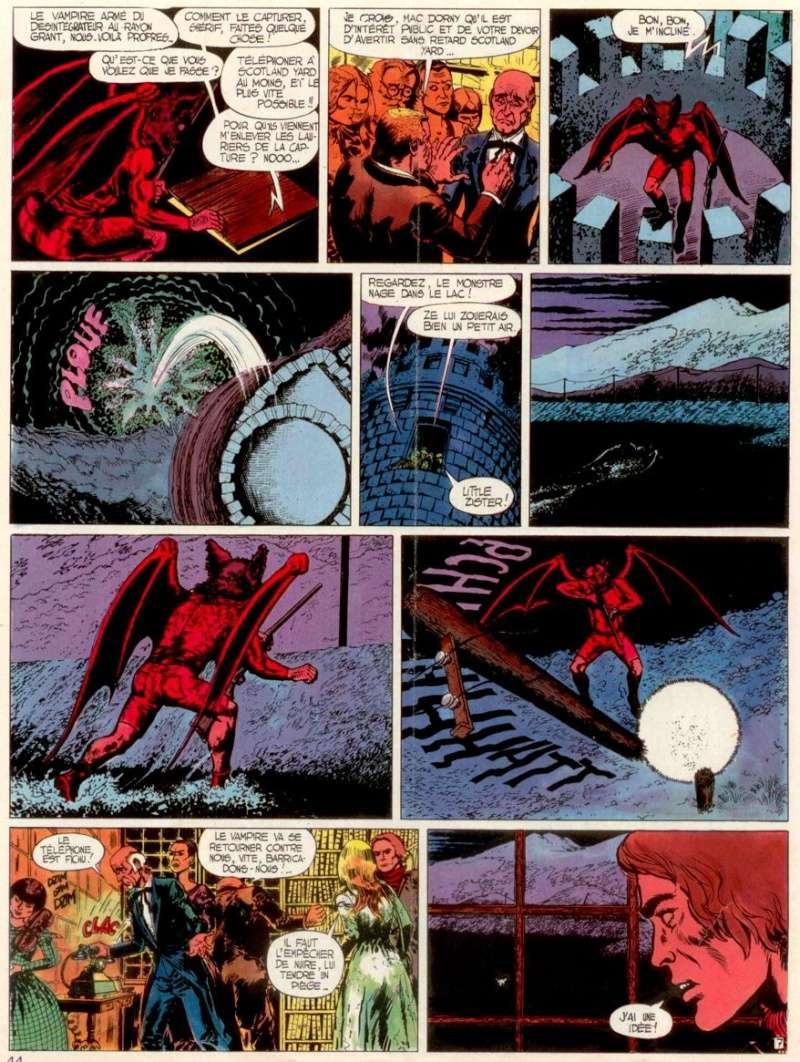 Raretés de Jean Pleyers - Page 6 Harold16