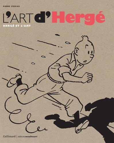 Les belles monographies - Page 3 Hergy-10