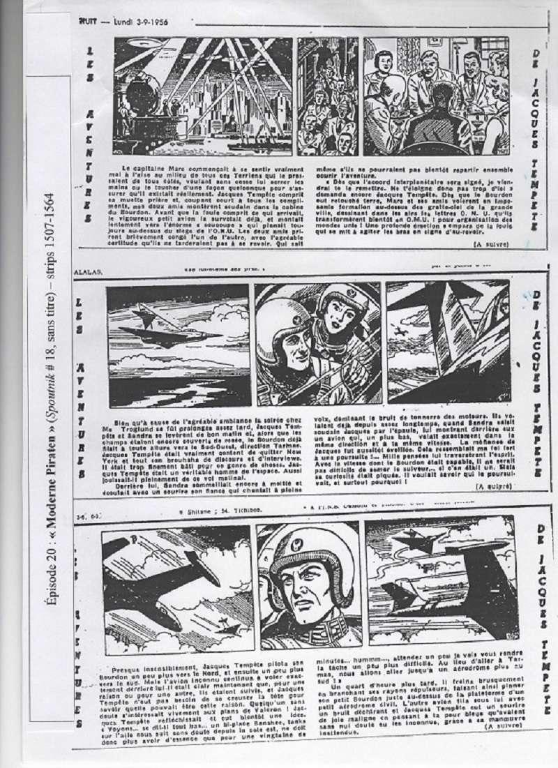 PILOTE TEMPÊTE en V.O. - Page 2 Modern10