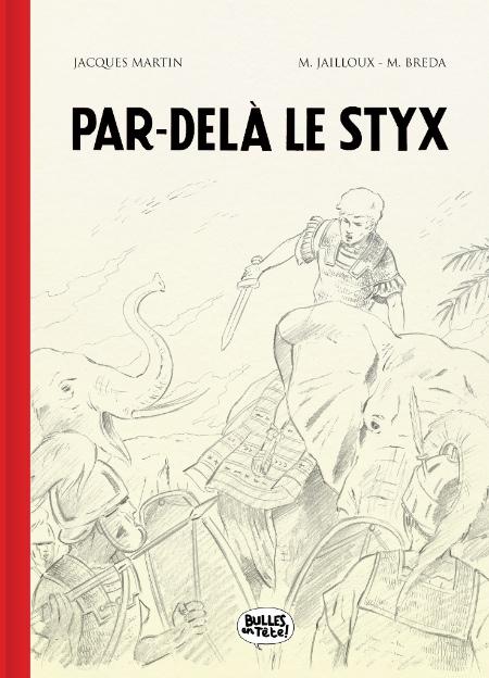 Par delà le Styx - Page 5 Par_de10