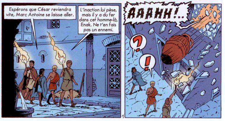 La demeure d'Alix - Page 6 Pardel10