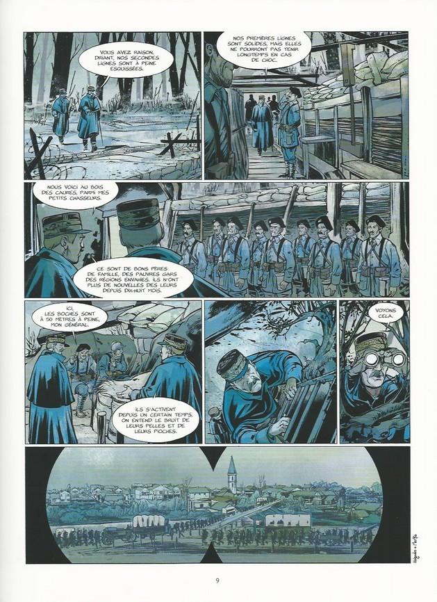 La guerre de 14-18 - Page 4 Verdun11