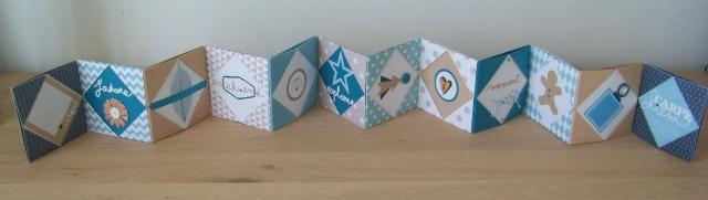 16 novembre : un mini Noël en origami ... 101_1711
