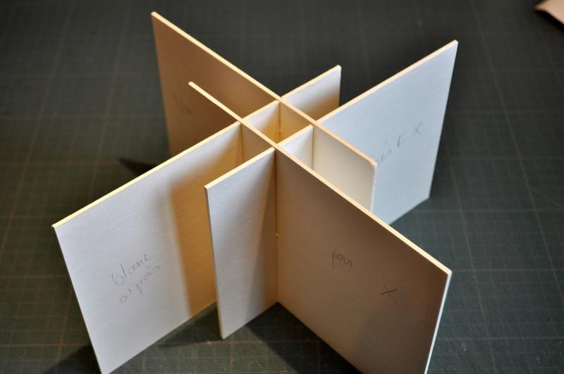 30 novembre : un soliflore cartonné... Dsc_0217