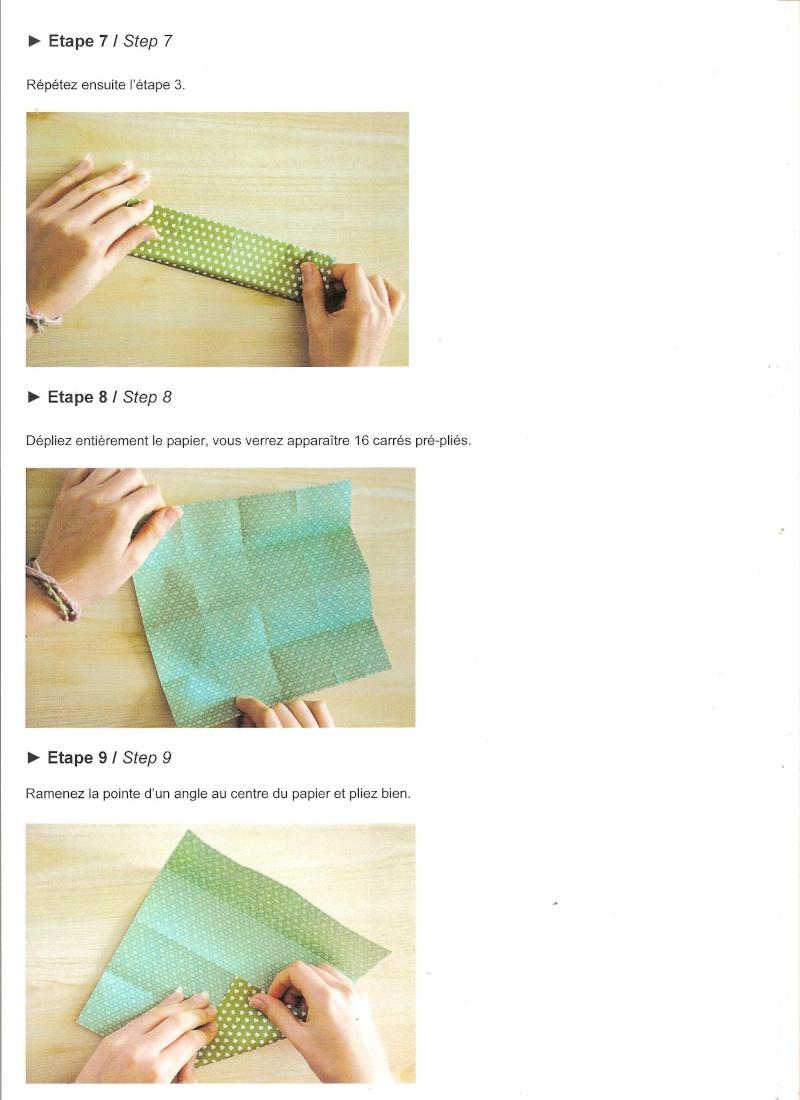 16 novembre : un mini Noël en origami ... Mon_3_10