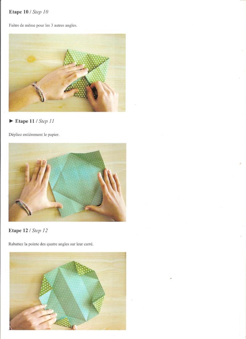 16 novembre : un mini Noël en origami ... Mon_4_10