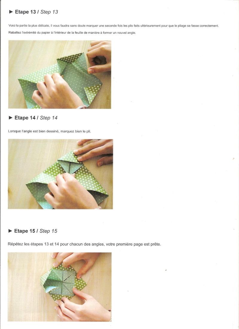16 novembre : un mini Noël en origami ... Mon_5_10