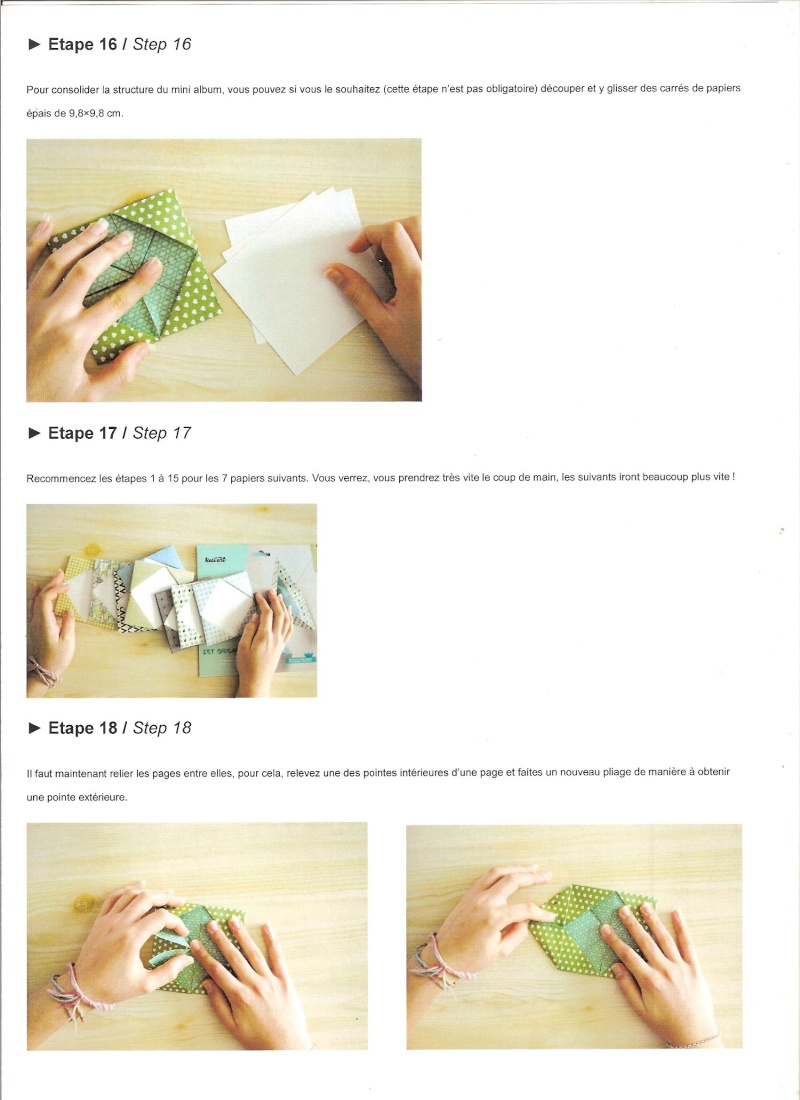 16 novembre : un mini Noël en origami ... Mon_6_10