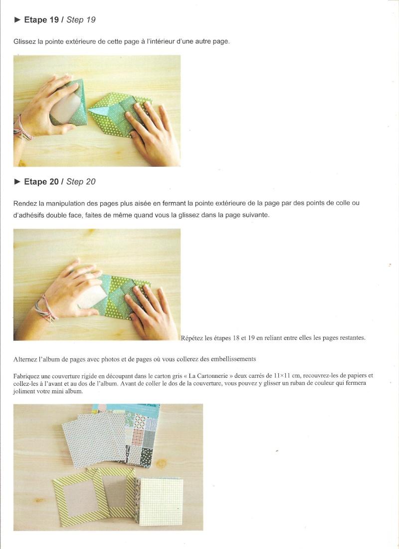16 novembre : un mini Noël en origami ... Mon_7_10