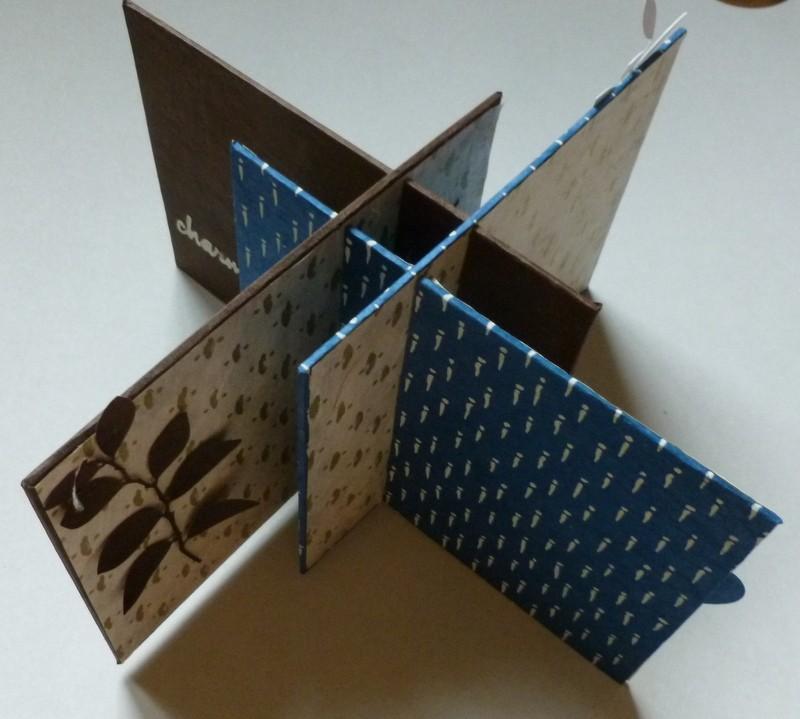 30 novembre : un soliflore cartonné... P1110510