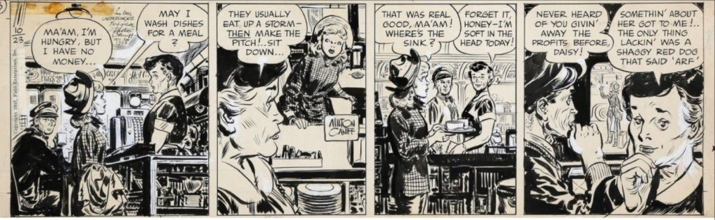 Milton Caniff - Page 5 Caniff16