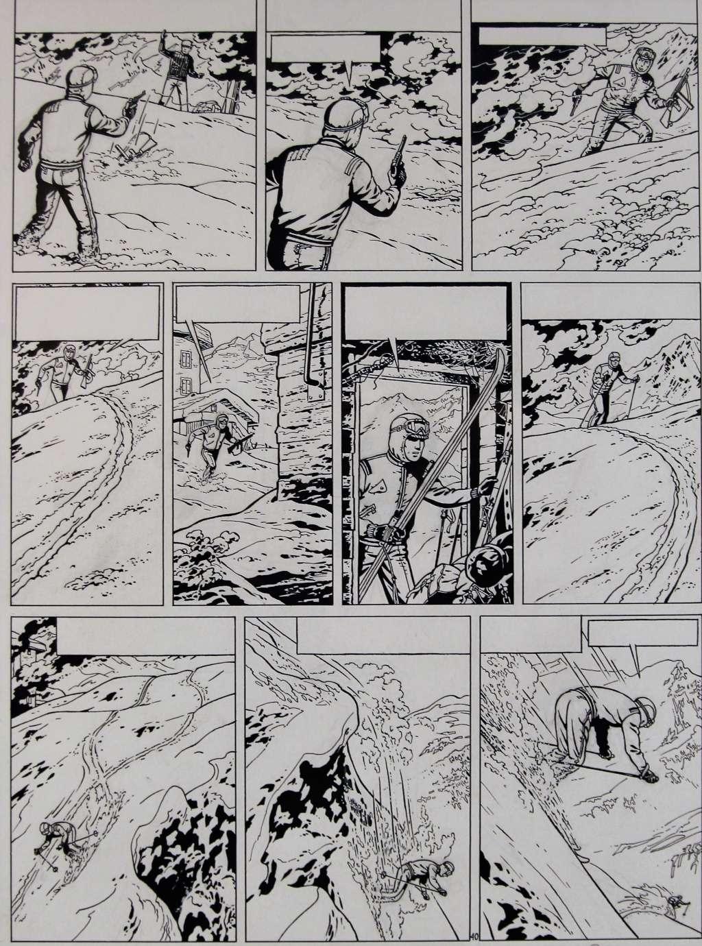 Le repaire du loup - Page 4 De-moo10