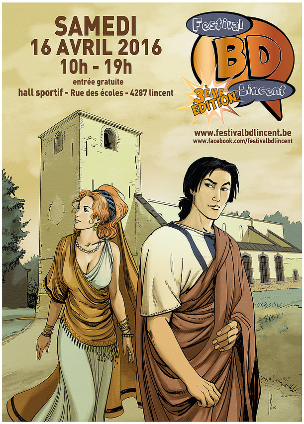 Festivals et expositions 2ème partie - Page 2 Festiv10