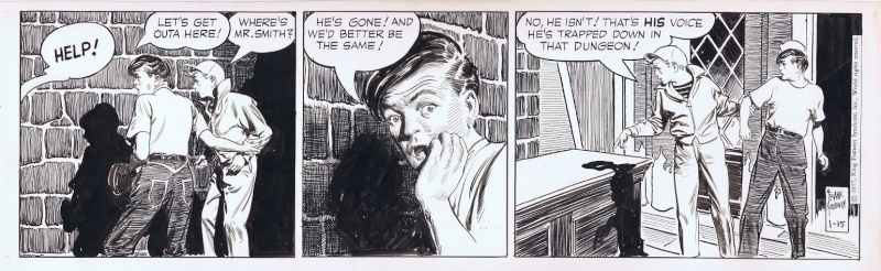 Frank Godwin - Page 4 Godwin14