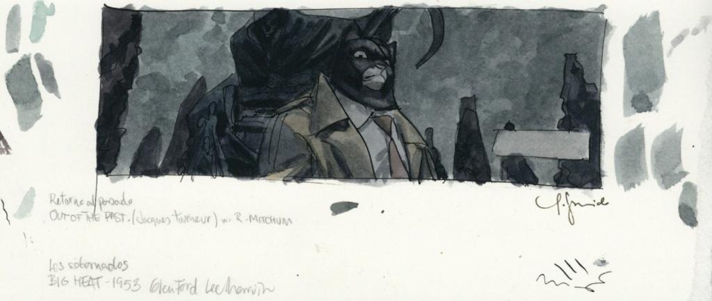 (What about) Blacksad - Page 3 Guarni15