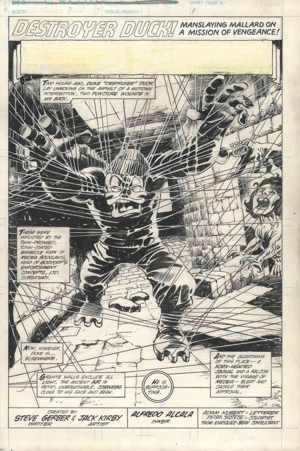 Jack Kirby - Page 2 Kirby-10