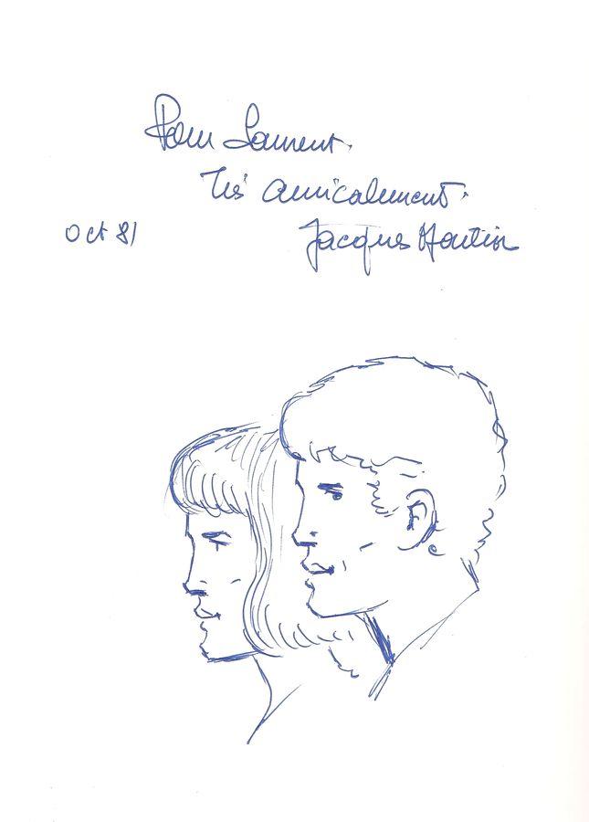 Alix en para-bd( figurines, affiches, pubs etc...) - Page 18 Martin11