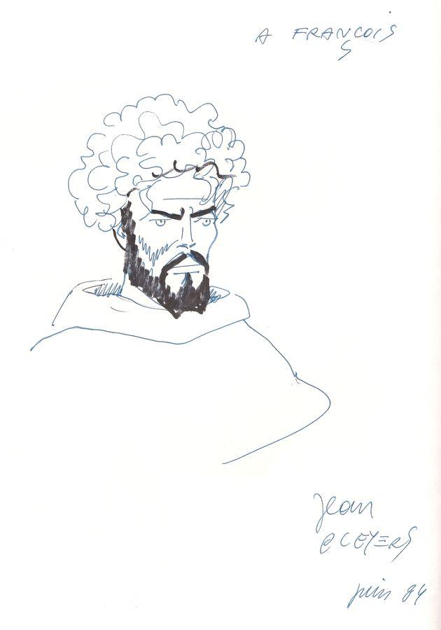Raretés de Jean Pleyers - Page 6 Pleyer13