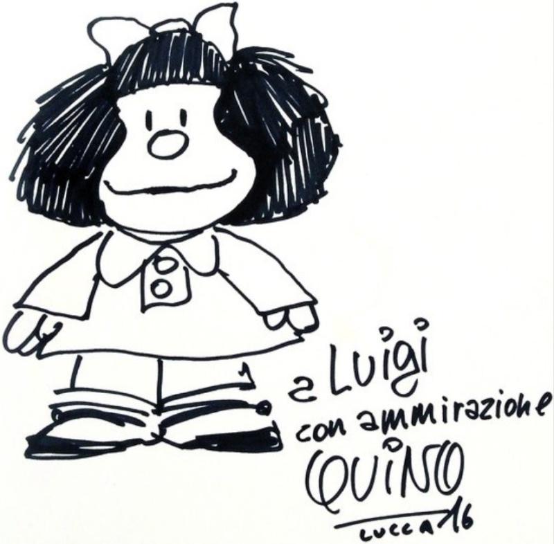 Mafalda Quinom10