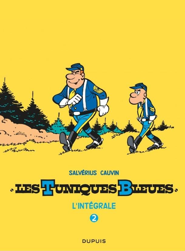 Les Tuniques Bleues - Page 2 Tbint210