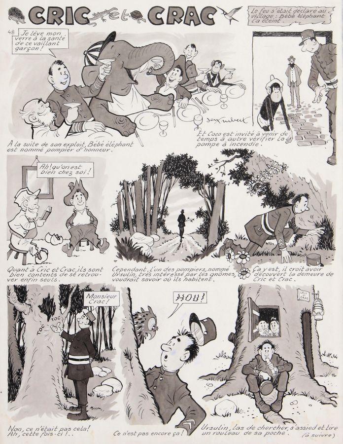 Connaissez-vous Jean Trubert ? - Page 3 Truber12
