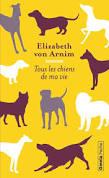 Elizabeth von Arnim - Page 4 Elisab10