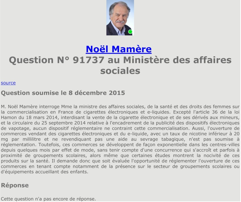 concours avatar de noël 2015, règlement et inscription..  - Page 2 Noelan10