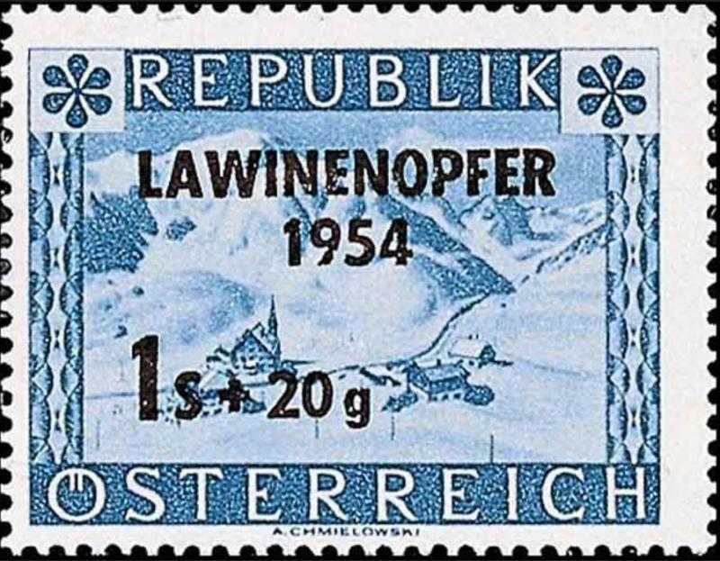 Briefmarken-Kalender 2016   0111_l10