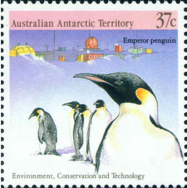 Briefmarken-Kalender 2016   0112_a10