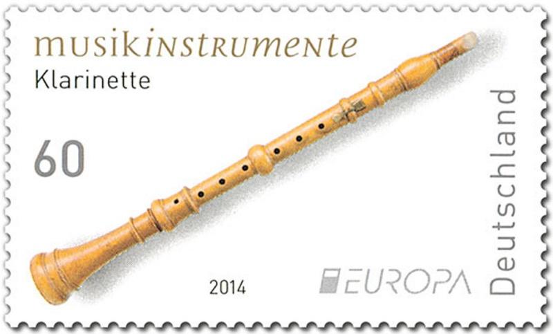 Briefmarken-Kalender 2016   0113_k10