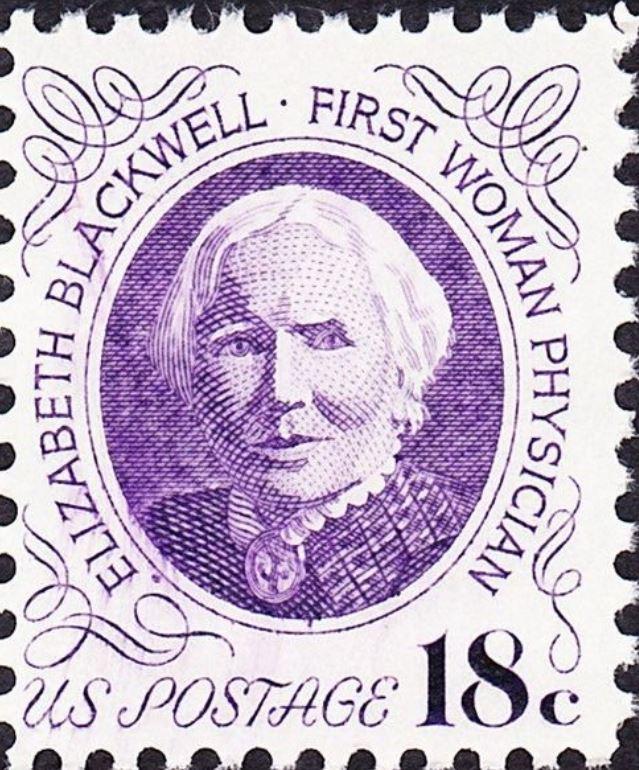 Briefmarken-Kalender 2016   0122bl10