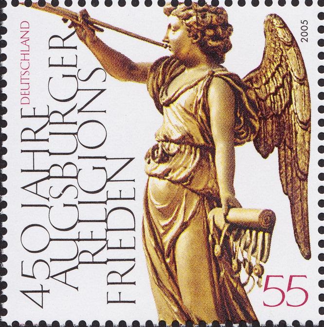 Briefmarken-Kalender 2016   - Seite 2 0502_a10