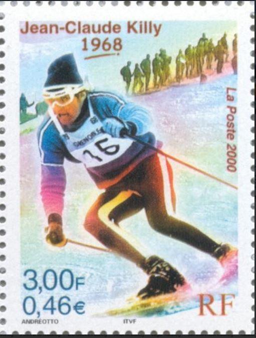 Briefmarken-Kalender 2016   - Seite 2 0602_g10