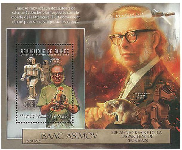 Briefmarken-Kalender 2015 - Seite 14 Asimo10