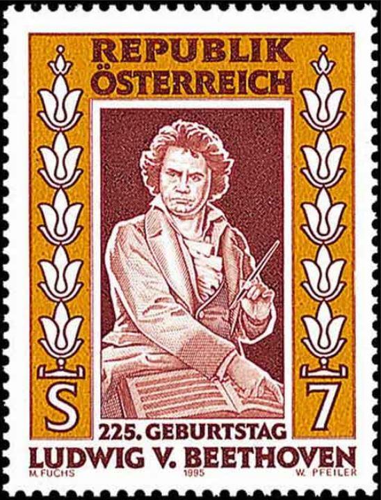 Briefmarken-Kalender 2015 - Seite 15 Beetho10