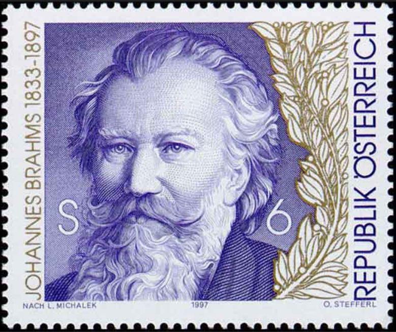 Briefmarken-Kalender 2015 - Seite 16 Brahms10