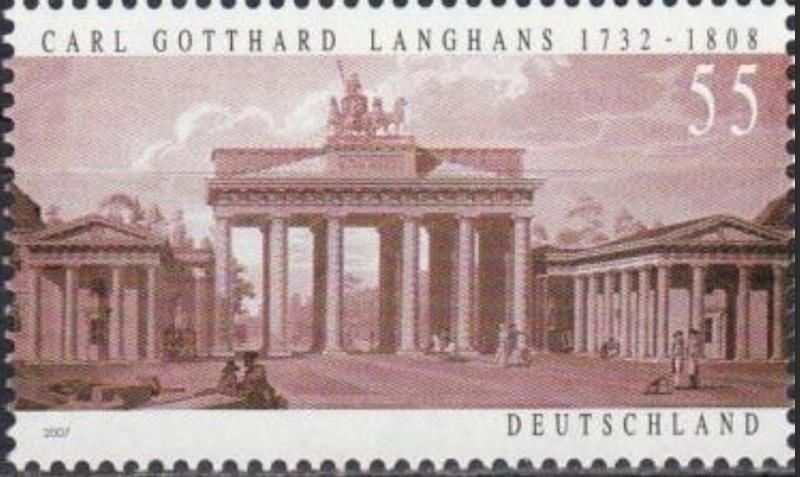 Briefmarken-Kalender 2015 - Seite 15 Brande10