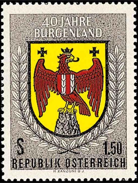 Briefmarken-Kalender 2016   Burgen10