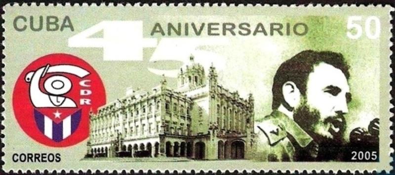 Briefmarken-Kalender 2016   - Seite 2 Castro10