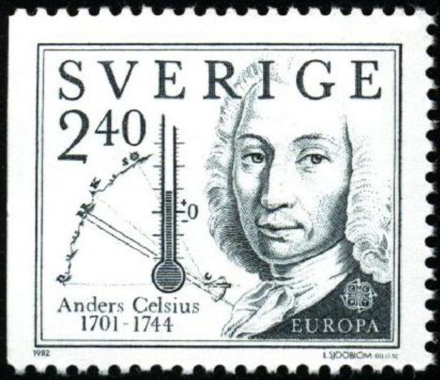 Briefmarken-Kalender 2015 - Seite 15 Celsiu10