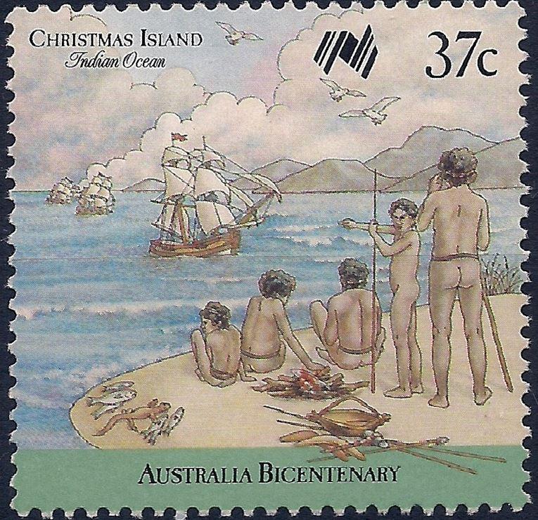 Briefmarken-Kalender 2015 - Seite 15 Christ12