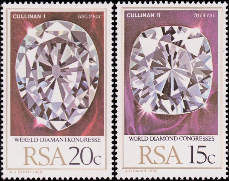 Briefmarken-Kalender 2016   - Seite 2 Cullin10