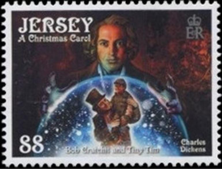 Briefmarken-Kalender 2015 - Seite 15 Dicken10