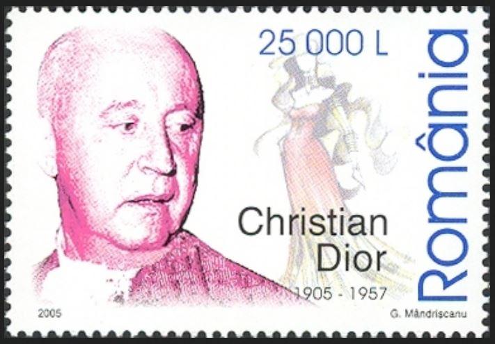 Briefmarken-Kalender 2015 - Seite 15 Dior110