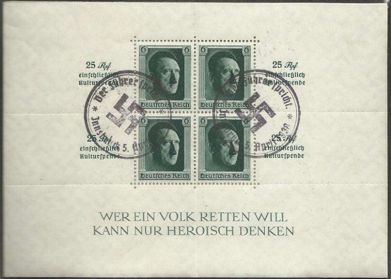 Deutsches Reich April 1933 bis 1945 - Seite 12 Dr_blo10