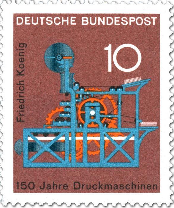 Briefmarken-Kalender 2015 - Seite 14 Druckm10