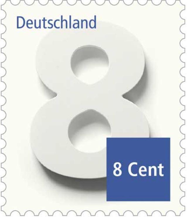 Ausgaben 2015 - Deutschland - Seite 2 Ergynz10