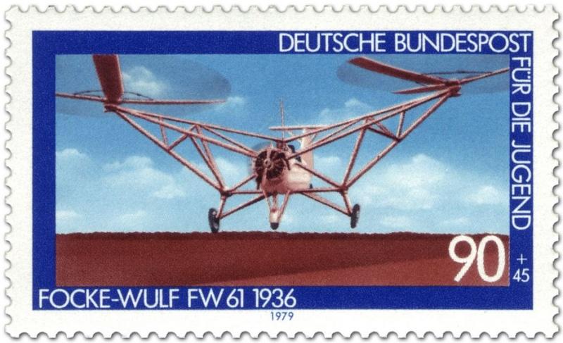 Briefmarken-Kalender 2016   - Seite 2 Focke_10
